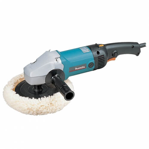 disc sander polisher macroom tool hire and sales