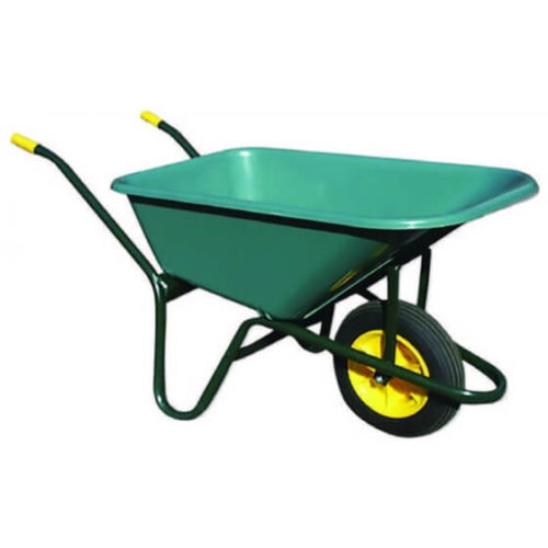 wheelbarrow macroom tool hire and sales-2