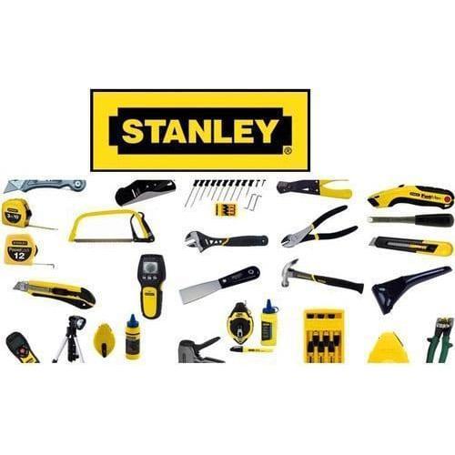 Hand Tools - Sales